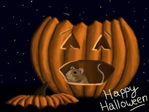 Halloween 2013 copy