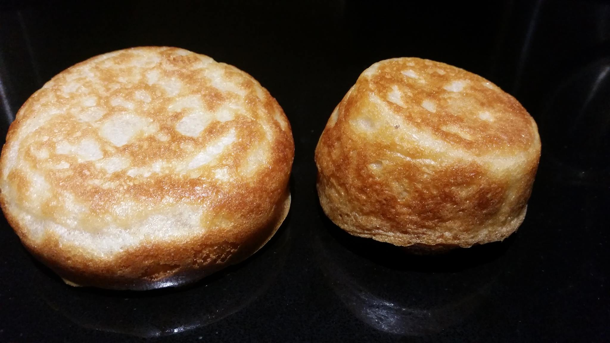 Yorkshire Pudding Search Results Flash Gordonette