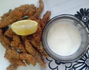 calamariPS2